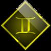 Premier Décan Gémeaux